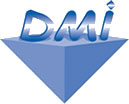 DMI Equipment