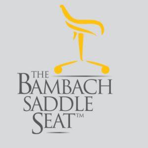 Bambach Saddle Stools